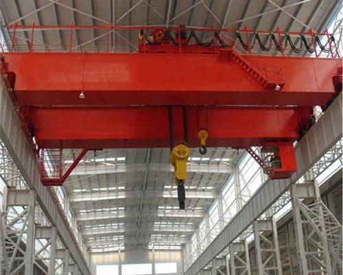 AQ-YZ Foundry Industrial Heavy Duty Crane