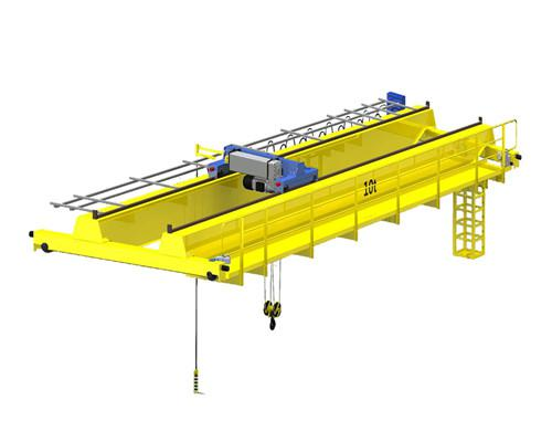 NLH European Workstation Crane
