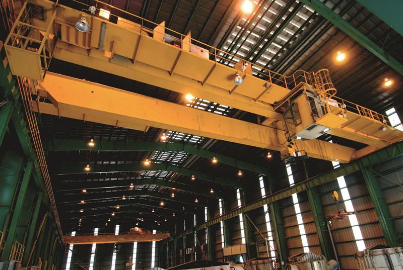 100 Best Overhead Crane From Ellsen Manufacturer For Sale
