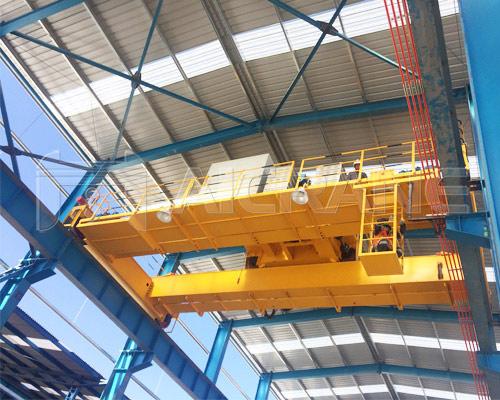 Quality Overhead Crane for Sale